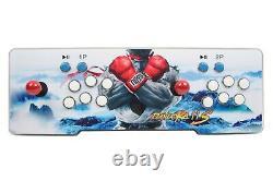 3003 Games Pandora 11s Retro HD USB Video Arcade Console EU PLUG