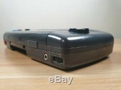 Boxed Retro Sega Game Gear Handheld Console