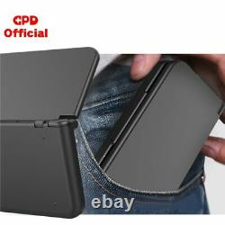 GPD XD Plus Handheld Game Player Portable Retro Console PS1 N64 ARCADE DC 5 inch