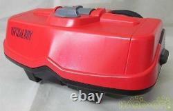 Nintendo Retro game VIRTUAL BOY 10064281 F/S from JP Very good USED