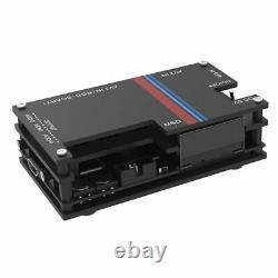 OSSC-X Pro HDMI Converter Kit Suitable HD Video Super Retro Game Consoles