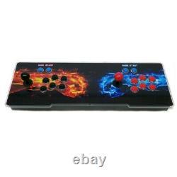 Pandora E-sports Box Two-Player Plug & Play Retro Arcade Machine 4260 Games
