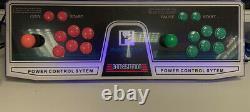 Pandora's Box 12 3400-In-1 Video Games Retro Arcade Console