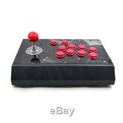 RAC-S400 Retro Arcade Game Console Raspberry PI 4 Model B 4GB 128G US Stock