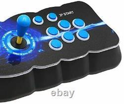Retro Arcade Games In 1 Pandora Box Stick Button HDMI Arcade Console 3003 Games