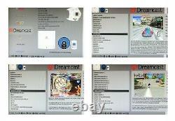 Retro Games Console 256 or 500 gb PREMIUM Odroid XU4 Arcade Machine -OGST Case