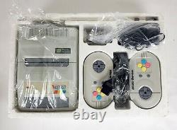 Retro New Micro Genius Video Game Console IQ-502 MG-02