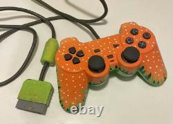 Sony PlayStation PS1 PSX CTR Crash Bandicoot Bundle (Tested) Unique Retro Gaming