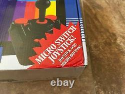 The C64 Maxi Micro-computer by Retro Games LTD HTF USA Version FREE SHIPPING