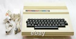 Vintage Dragon 32 Retro Gaming Desktop PC Console Computer FREE POST