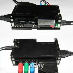 2019 Ossc Hdmi Open Source Balayage Converter Pour Retro Console De Jeux Télécommande