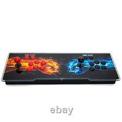 2021 Hot 4263 Jeux Arcade Console Pandoras Box Retro Hd Game Controller 2p