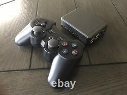 2021 Retro Arcade Gaming Console Raspberry Pi 4 256 Go Lire La Description +7000