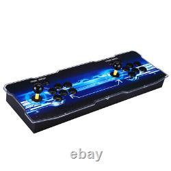 3188in 1 Pandora's Box 12 Console De Jeux Vidéo Retro Arcade Gaming Rocker Pour La Télévision