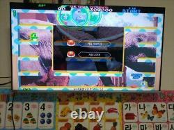 3d Wifi Saga Ex Box De Pandora 8000 En 1 Joysticks Retro Arcade Game Console