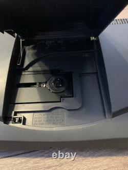 3do Real Fz-10 Console Système Panasonic Retro Console De Jeu Utilisé Testé Japon