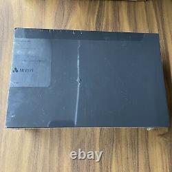 Analogue Nt Mini V2 Noir Black Retro Nes Famicom Nintendo Game Console Nouveau