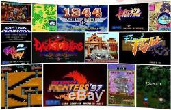 Boîte De Pandore 3d 2448 Dans 1 Jeu D'arcade Jamma Hdmi Console Rétro Avec 10 Écran