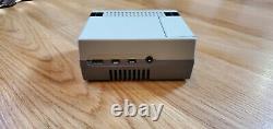 Console De Jeu Rétro Entièrement Chargée Retropie Raspberry Pi 4b 512 Go Préchargé