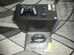 Disque Dur De 8 To Hyperspin Mame Recalbox Arcade Pc Gaming Computer Complete Retro