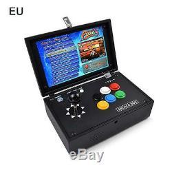 Jeu En Ligne 3d Box 2200 1 Arcade Jeu Hdmi Console Retro Avec 10 Écran