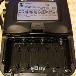 Nec Pc Engine Gt Jeu Rétro Vintage Console Utilisé Livraison Gratuite