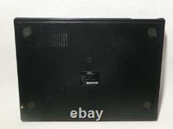 Neogeo Console Controller 2 Pcs Ong Japon Fedex Snk Jeu Vidéo Rétro