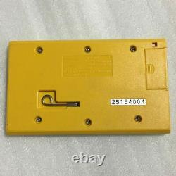 Nintendo Game & Watch Mario Le Jongleur Mb-108 Retro Games Rare Vtg Vintage