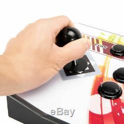 Nouveau 3d Jeux De Pandore En 2448 1 Retro Arcade Jeu Console 2 Joueurs Hot Sale #