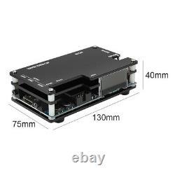 Ossc Retro Game Console Hdmi Converter Kit Pour Playstation 2 1 Xbox Sega Uk