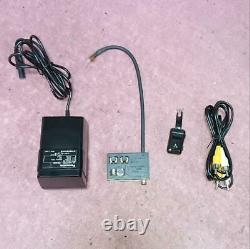 Panasonic Msx2 Logiciel Fs-a1 4 Utilisé Rétro Jeu Vintage Dhl