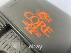 Pc Engine Core Grafx Pi-tg7 Nec Japan Console De Jeu Vidéo Rétro Fedex