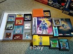 Plus De 160 Jeux Rétro Console Bundle, Megadrive, Gamecube, Master System