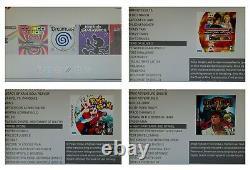 Puissante Console De Jeux Rétro Plug N Play Arcade Gaming Premium Controllers