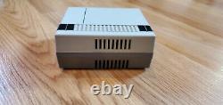 Retro Gaming Console Retropie Raspberry Pi 4b 128 Go Entièrement Chargé